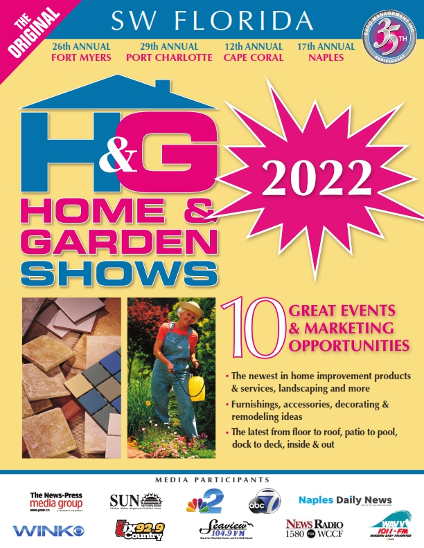 2019 BROCHURE Cape Coral Only 2PGS_001